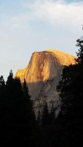 SBC GJ Yosemite 2014 12