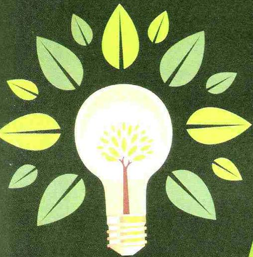 COMM EK Blog GreenLightbulb 2015 04